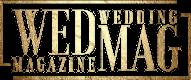 WEDMAG.COM