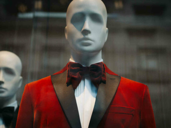 The 10 Best Places to Rent a Tuxedo Online