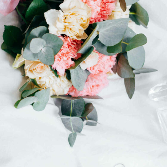 What Should You Give Your Daughter on Her Wedding Day