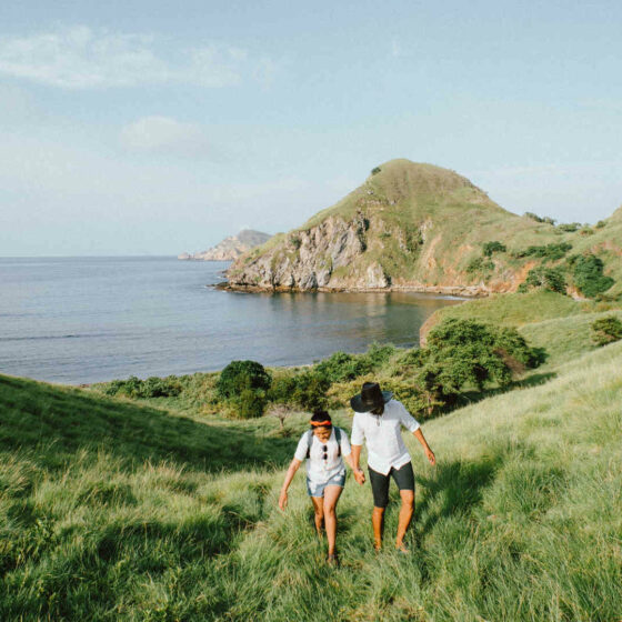 Who Typically Pays for the Honeymoon?