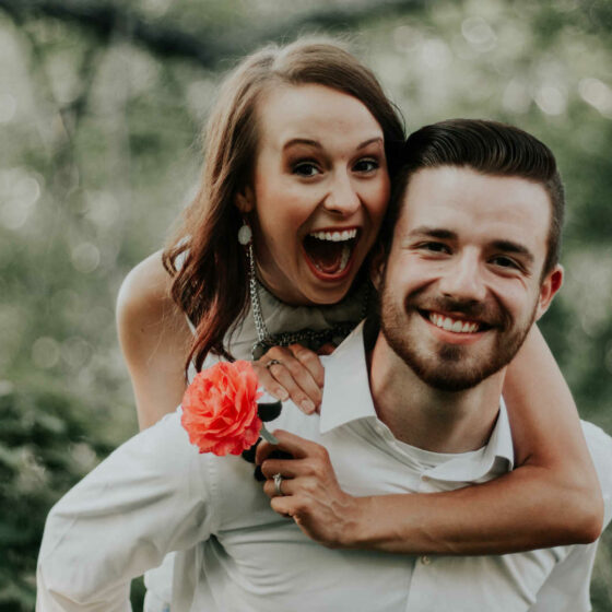 How Long Should You Date Before Proposing