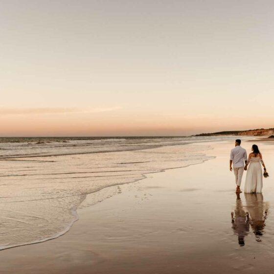 What is an Elopement Wedding?